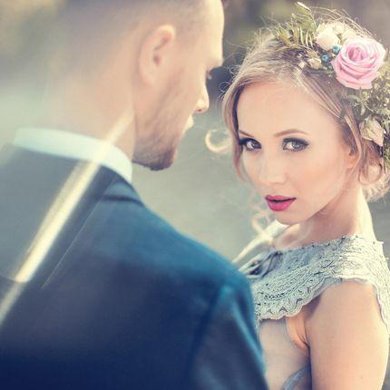 Организация свадьбы  Стандарт