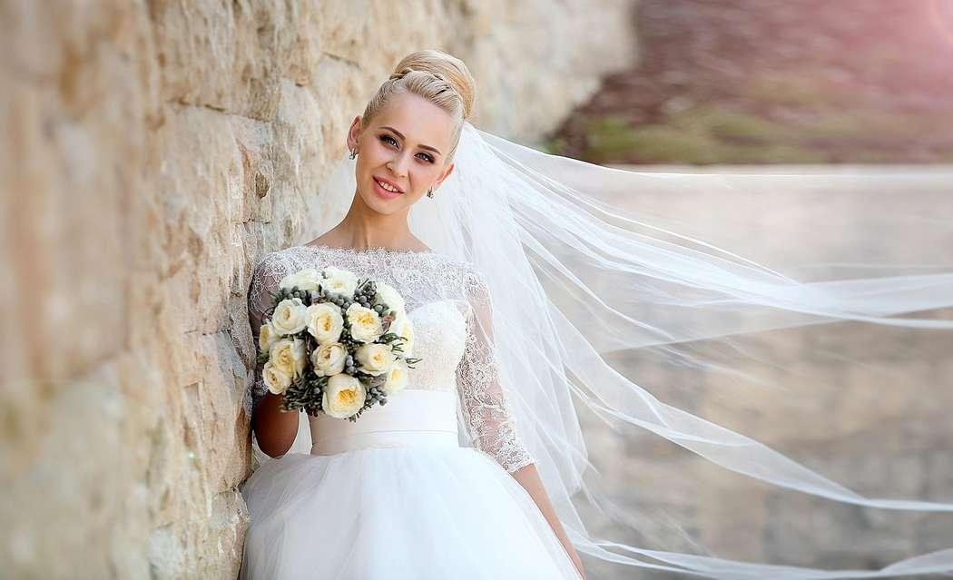 "Фото 13548358 в коллекции Свадьба под ключ  - Свадебное агентство ""Love story"""