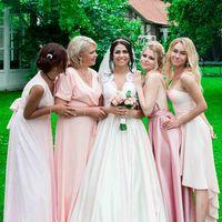 свадебный фотограф в Калининграде Александр Зубанов сайт: