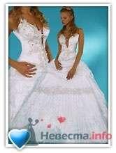 Фото 32478 в коллекции Платье моей мечты - 8 Ланочка 8