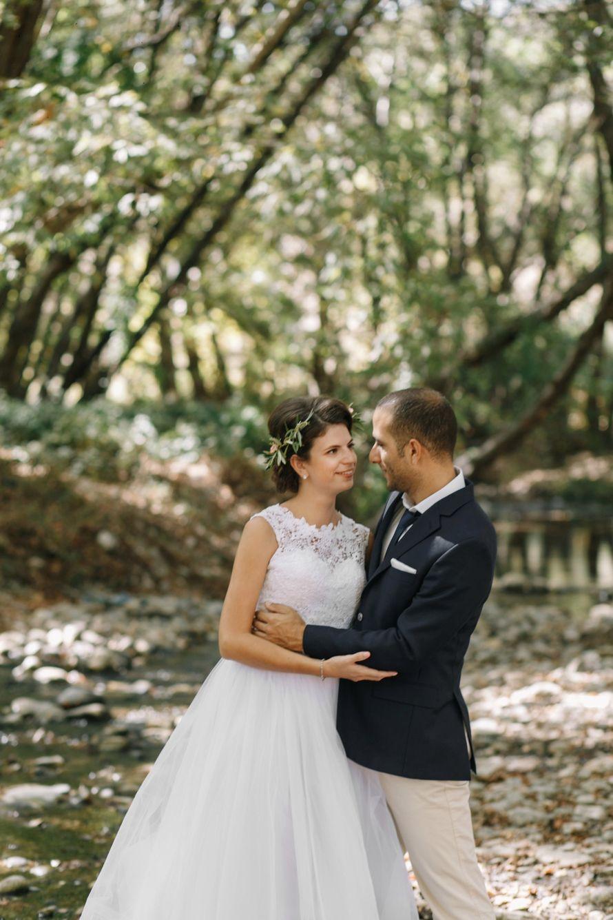 Фото 14172782 в коллекции Кипр Свадьба - Фотограф Торопов Артём