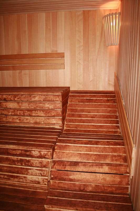 """Баня в аренду 600 рублей час 3 уровня полков - фото 13511684 """"Банкетный зал"""" - ресторанно-отельный комплекс"""
