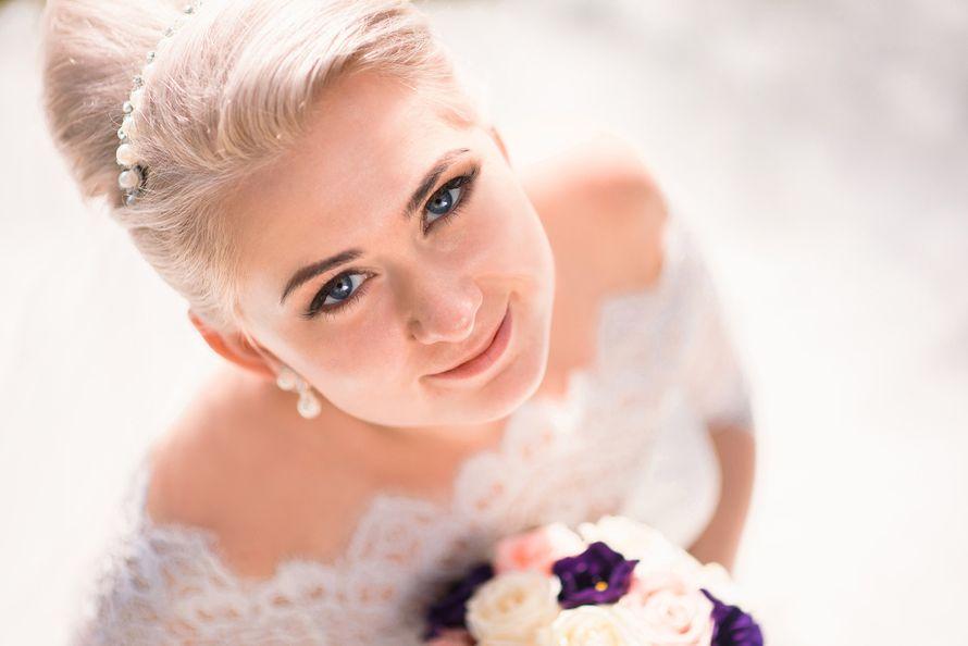 Фото 13536508 в коллекции Свадебная фотосессия - Фотограф Возняк Максим