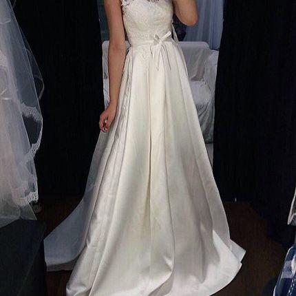 Платье, арт. MS-72