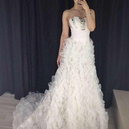 Платье, арт. D-16