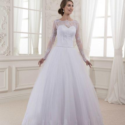 Платье, арт. 0743