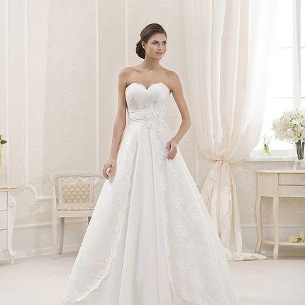 Платье, арт. 0064