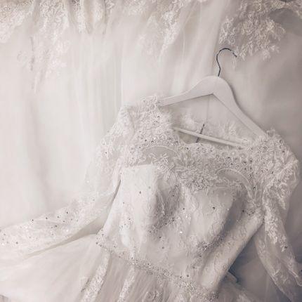 """Платье, арт. """"MS-153"""""""