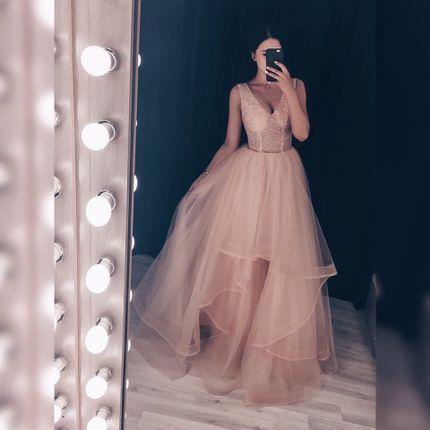 "Платье, арт. ""MV-90"""