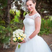 Бронирование свадебных дат! Звоните: 8-909-400-78-95.