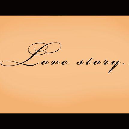 """Фотосъёмка неполного дня """"Love story"""", 1 час"""