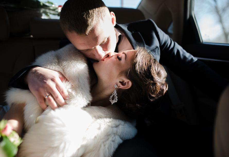 Фото 13616466 в коллекции Свадьбы - Фотограф Вероника Зозуля