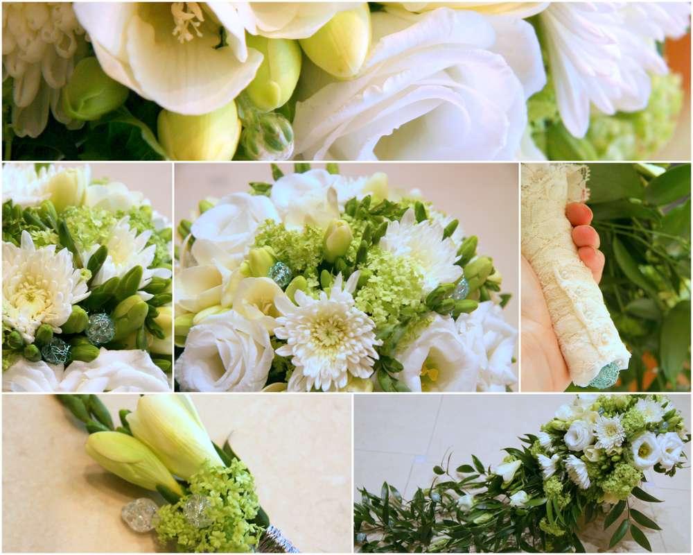 """Фото 603994 в коллекции Портфолио - Мастерская декора """"Flowerdesign"""""""