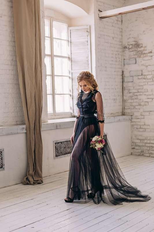 Фото 17020552 в коллекции Невесты - Фотограф Дарина Сорокина