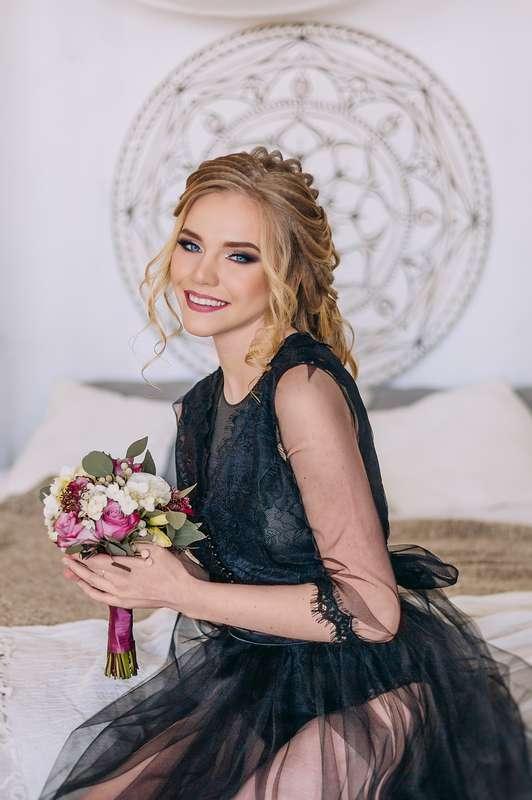 Фото 17020560 в коллекции Невесты - Фотограф Дарина Сорокина