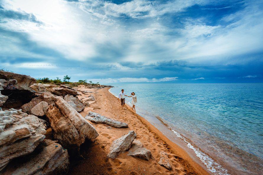 Фото 13766708 в коллекции Ловстори Артура и Гульсары на берегу Иссык Куля - Фотограф Валерия Вартанова