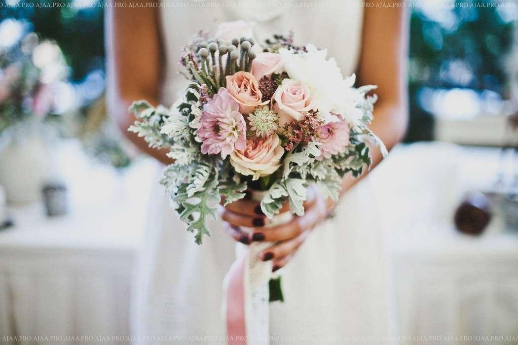 Фото 13795168 в коллекции Wedding - Свадебный организатор Стоянская Татьяна