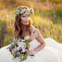 Свадебный стилист Саратов Шабалина Любовь #lubovshabalina