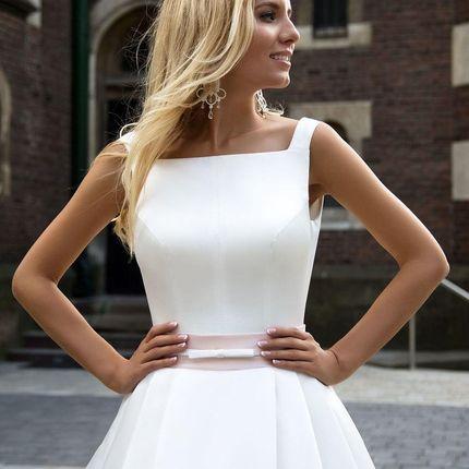 Свадебное платье Робин