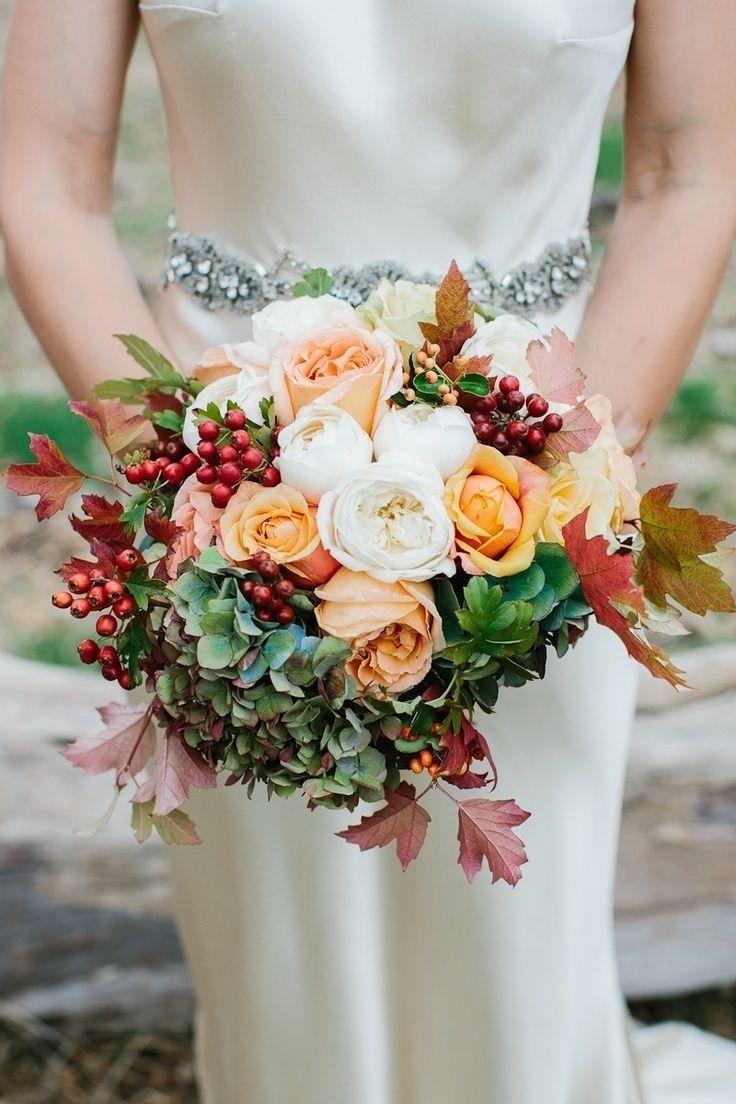 Фото 14420782 в коллекции Идеи для оформления - Студия флористики и декора Wild Flowers