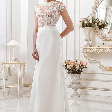 Свадебное платье, арт. MP2016005