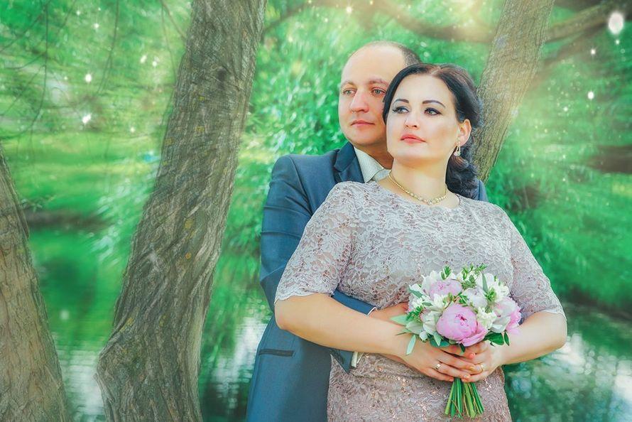 Фото 16249542 в коллекции Портфолио - Стилист Зинаида Галицкая