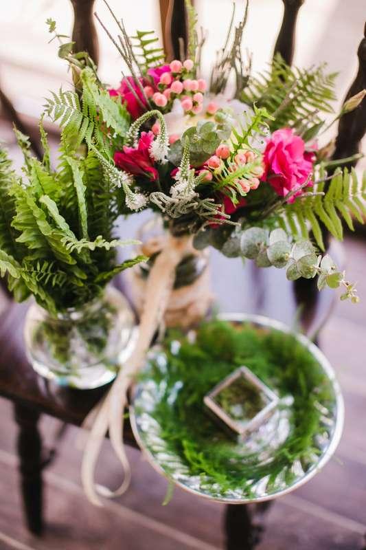 Фото 13937498 в коллекции Свадьба в NeverLand - Свадебный распорядитель Katerina Grishchenko