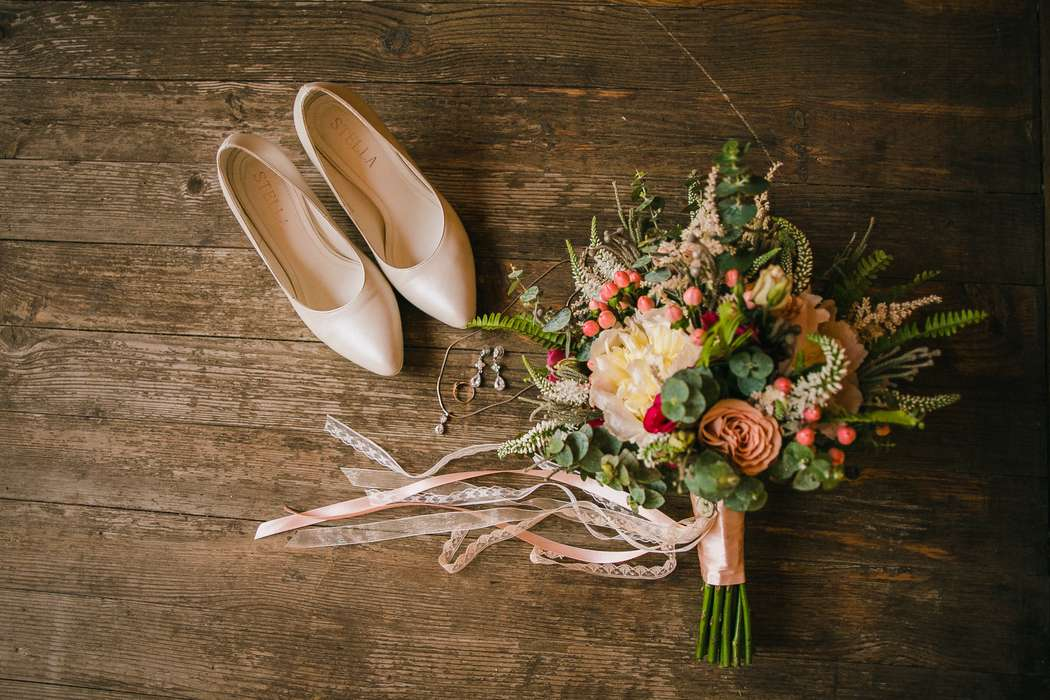 Фото 13937512 в коллекции Свадьба в NeverLand - Свадебный распорядитель Katerina Grishchenko