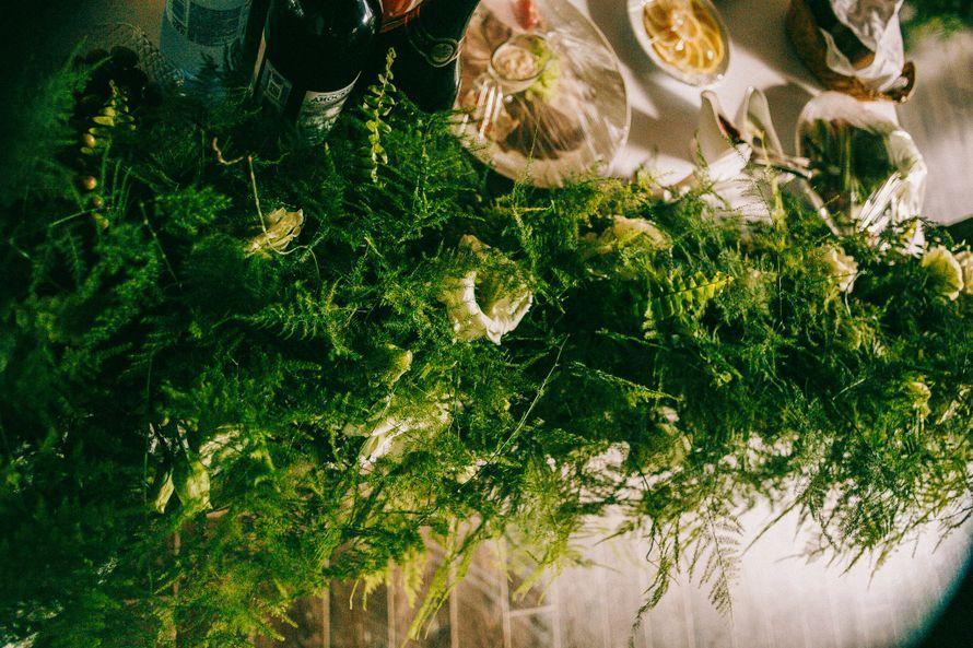 Фото 13937544 в коллекции Свадьба в NeverLand - Свадебный распорядитель Katerina Grishchenko