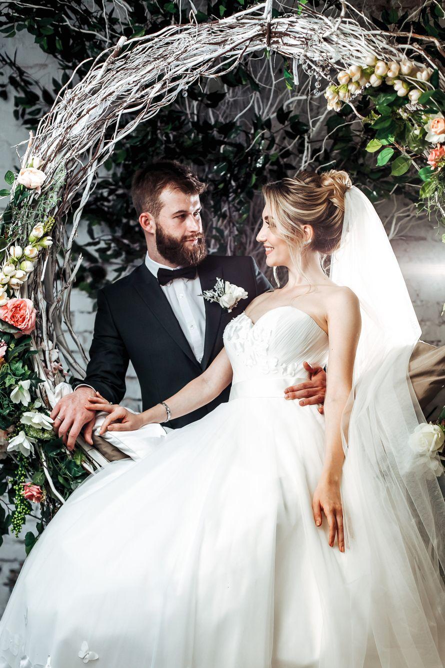 Фото 17537948 в коллекции Портфолио - Свадебный распорядитель Katerina Grishchenko