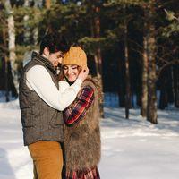 Фотограф: Евгения Негодяева