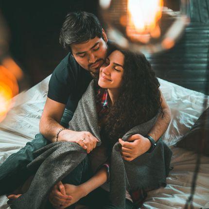 Фотосъёмка Love story, 2 часа