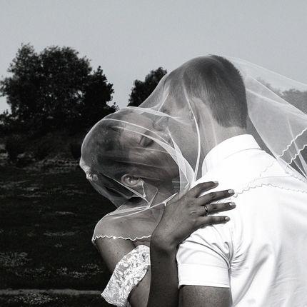 """Фотосъёмка неполного дня - пакет """"Церемония + прогулка"""", 3 часа"""