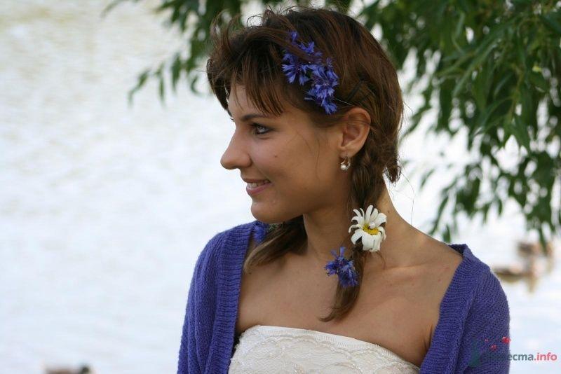 """Фото 35525 в коллекции фотосессия """"невест"""" - Фотограф Мария Стеклова"""