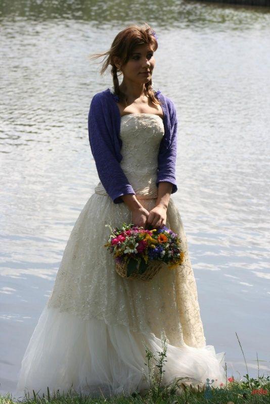 """Фото 35526 в коллекции фотосессия """"невест"""" - Фотограф Мария Стеклова"""
