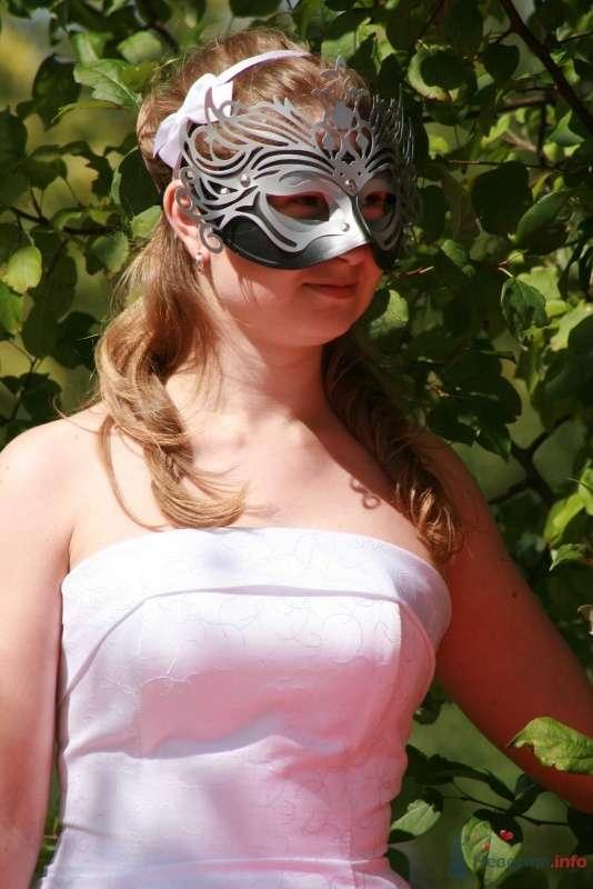 """Фото 35532 в коллекции фотосессия """"невест"""" - Фотограф Мария Стеклова"""