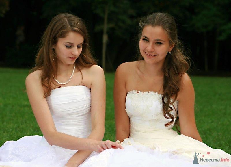 """Фото 35706 в коллекции фотосессия """"невест"""" - Фотограф Мария Стеклова"""