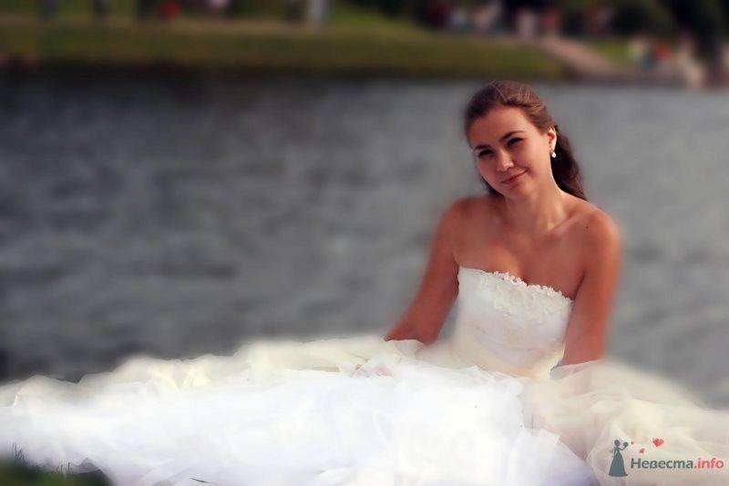 """Фото 35725 в коллекции фотосессия """"невест"""" - Фотограф Мария Стеклова"""