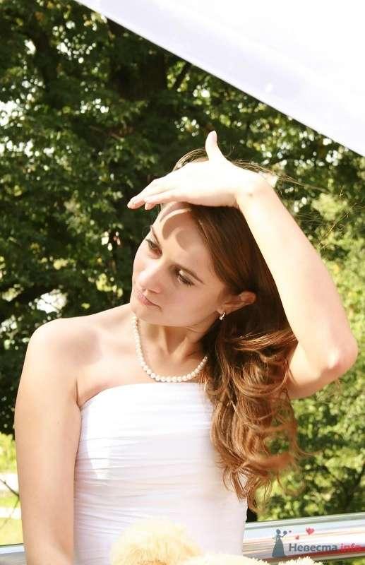 """Фото 35747 в коллекции фотосессия """"невест"""" - Фотограф Мария Стеклова"""