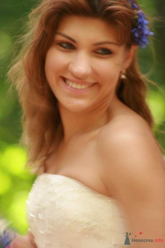 """Фото 35754 в коллекции фотосессия """"невест"""" - Фотограф Мария Стеклова"""