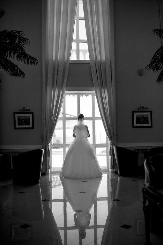 Фото 17102350 в коллекции Портфолио - Свадебный координатор Дарья Шостак