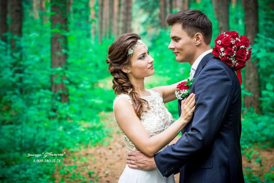 Фото 16360882 в коллекции Портфолио - Фотограф и видеограф Телесов Сергей