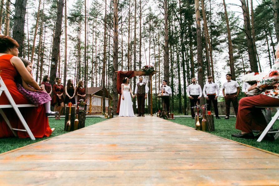 Фото 14153054 в коллекции Свадьба Артемия и Анны - Фотограф Крупин Георгий