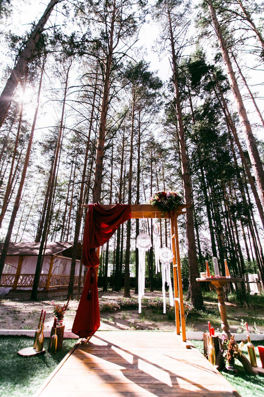 Фото 14153058 в коллекции Свадьба Артемия и Анны - Фотограф Крупин Георгий