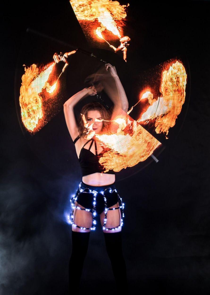 Фото 15912426 в коллекции Световое шоу(пиксельное, фрик, лазерное) - Joy - артисты и шоу