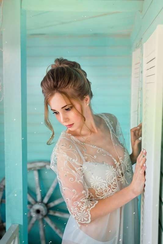 нас самые актриса екатерина дмитриева фото живу