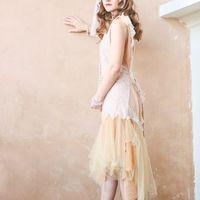 """Платье в стиле фильма """"Великий Гэтсби"""", аренда на сутки 2 000 руб, без залога. Размер от 40 до 52"""