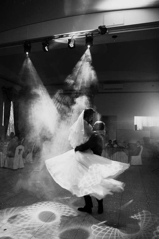 Фото 15274122 в коллекции Портфолио - Фотограф Антон Мелешников