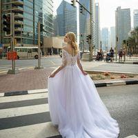 Платье: 125 Возможные цвета: белый Цена: 19900 Вариант покупки: под заказ Оплата: 100% предоплата  Срок исполнения от 1-1,5 месяцев!