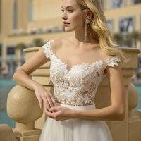 Платье: 118 Возможные цвета: молоко Цена: 21900 Вариант покупки: под заказ Оплата: 100% предоплата  Срок исполнения от 1-1,5 месяцев!